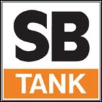 logo-sb-tank